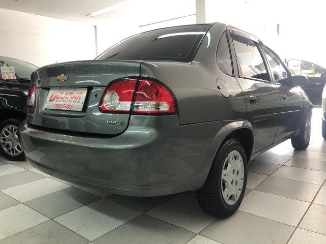GM - Classic Sedan 1.0 Flex - Foto 5