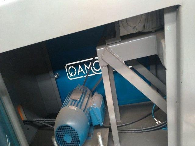 Curvadora de Tubos - Tecnomaq - Foto 2