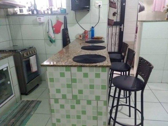 Casa em Dias D'Ávila - Mega Feirão - Foto 6