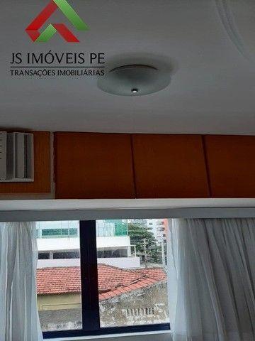 Aluguel Flat Mobiliado no Pina. - Foto 19
