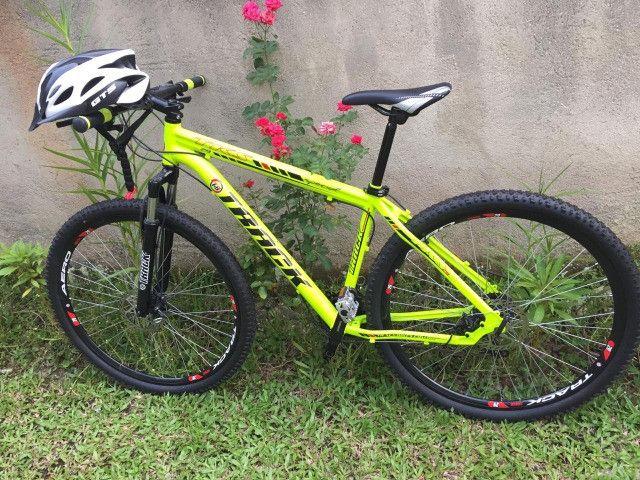 Bike Tracker Nova!!! - Foto 6
