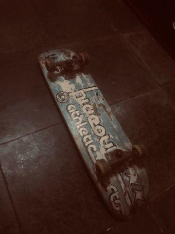 Skate / Sk8 - Foto 2