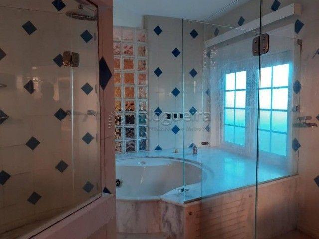 JCS- Excelente Casa de luxo beira mar de Porto de Galinhas !!! - Foto 8