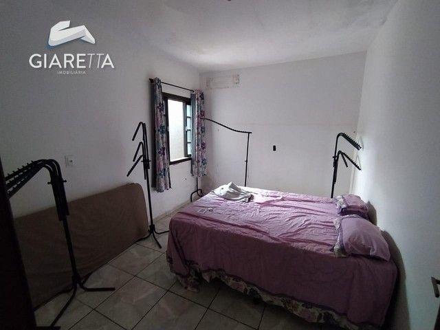 Casa à venda, JARDIM PANORAMA, TOLEDO - PR - Foto 9