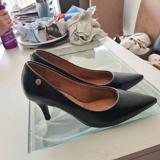 Sapatos usados com preços variados  - Foto 2