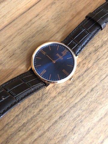 Relógio Hugo Boss - Original
