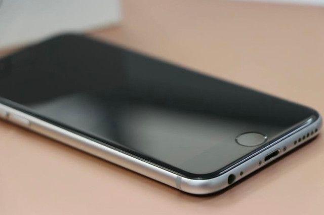 iPhone 6S - Passo Cartão  - Foto 3