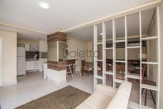 Apartamento à venda com 2 dormitórios em São sebastião, Porto alegre cod:BL1460 - Foto 6