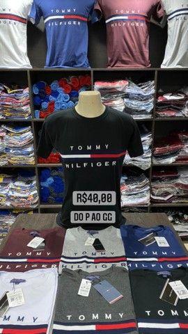 Promoção roupas  - Foto 3
