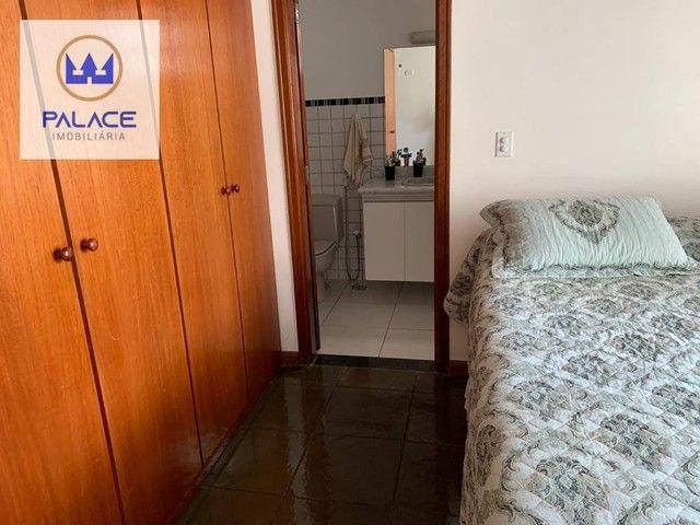 Casa com 3 dormitórios à venda, 135 m² por R$ 670.000,00 - Piracicamirim - Piracicaba/SP - Foto 19