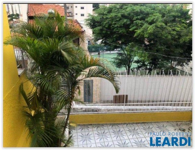 Casa para alugar com 4 dormitórios em Santana, São paulo cod:629153 - Foto 14