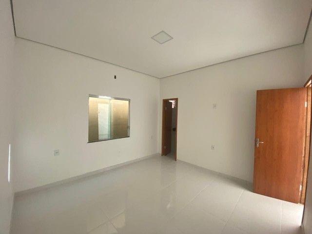 Ponta Negra, 3 quartos, residencial Bosque das Palmas  - Foto 3