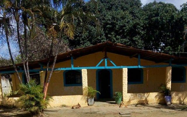 Casa estilo colonial   - Foto 4
