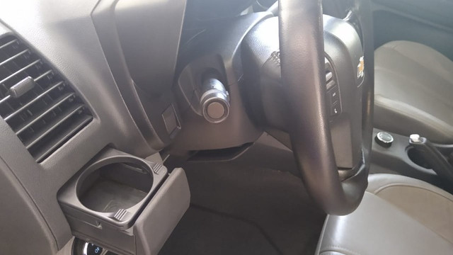 Chevrolet S10 - LTZ 2.8 4x4 - Turbo Diesel Aut - Foto 7