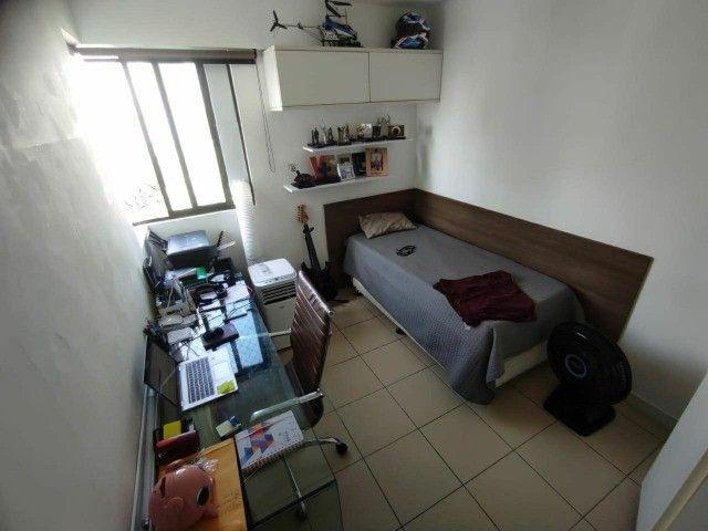 """MLS-Edf Quinta do Alentejo"""" possui 3 dormitórios, 2 vagas na garagem, andar alto - Foto 7"""
