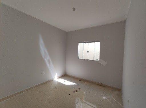 Casa à venda, 104 m² por R$ 250.000,00 - Residencial Morumbi - Anápolis/GO - Foto 12