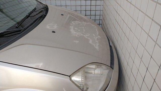 Ford Fiesta 1.6 2006  - Foto 3