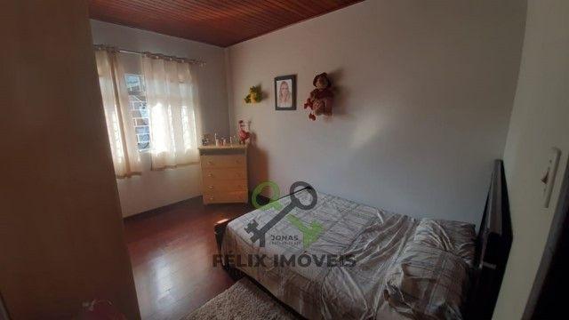 Felix Imóveis  Casa no Cruzeiro - Foto 2