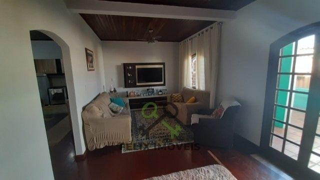 Felix Imóveis  Casa no Cruzeiro - Foto 6