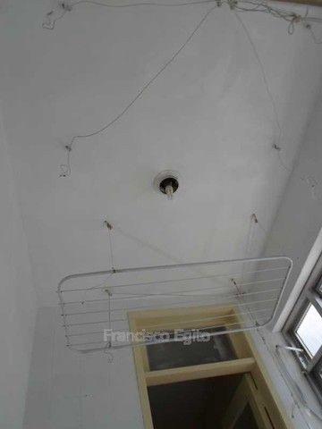2 quartos no Ingá - Foto 17
