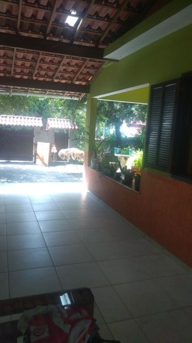 Casa Maricá - Foto 6