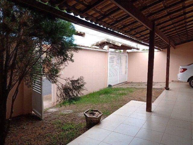 Casa Itaipuaçu Maricá - Foto 18