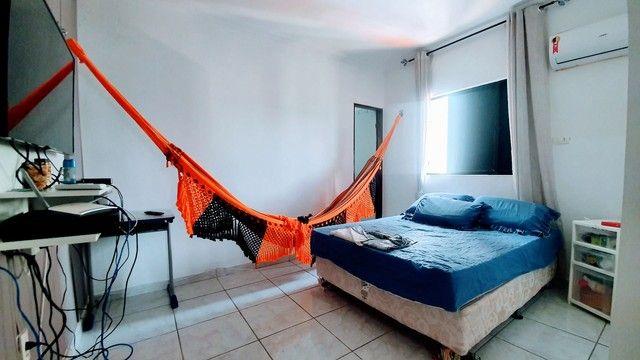 A*/Z- Apartamento com 3 Quartos em Boa viagem em andar alto - Foto 11