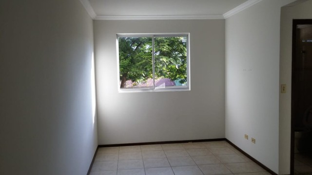 Apartamento em Zona III - Umuarama - Foto 15