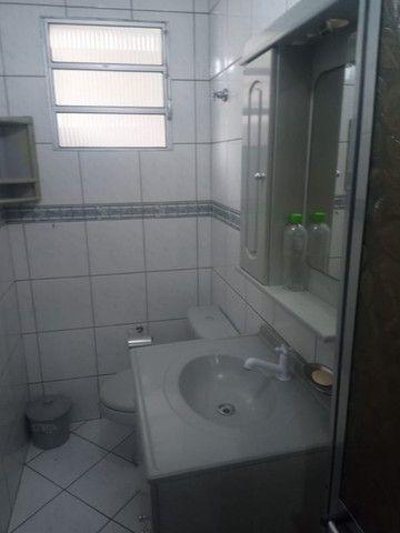 Alugo Apartamento 3 dormitórios, na frente do Conjunto Comercial - Foto 8