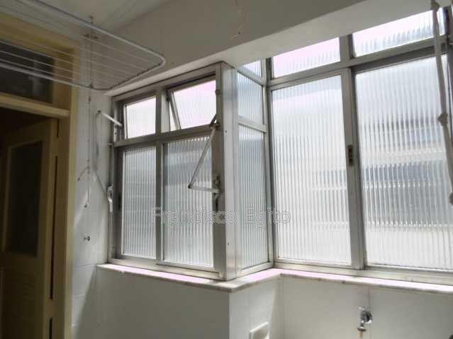 2 quartos no Ingá - Foto 16