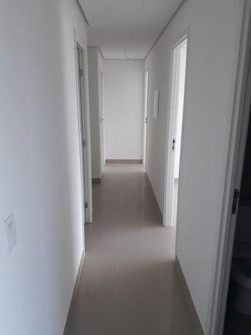 Apartamento Jacarecida - 4 suítes - Foto 15
