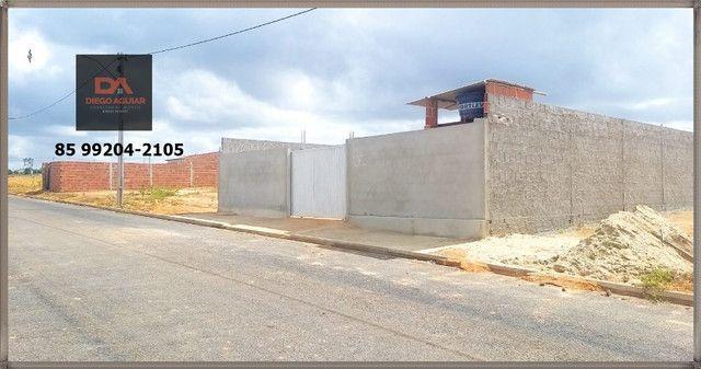 Lotes Boa Vista $%¨& - Foto 13