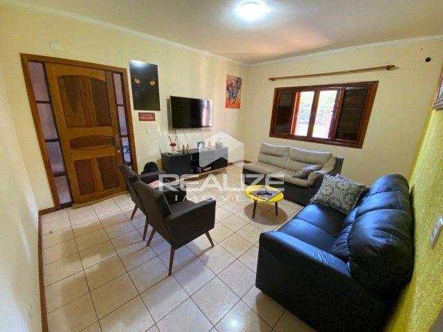 Casa com Piscina no Jardim Santa Rosa  - Foto 3