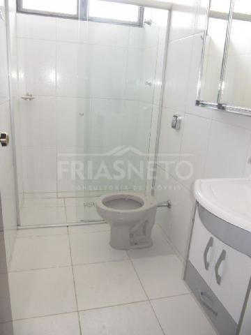Casa à venda com 3 dormitórios em Jardim monumento, Piracicaba cod:V34744 - Foto 7