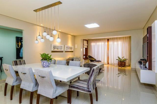 Casa à venda com 3 dormitórios em Vila rezende, Piracicaba cod:V136726 - Foto 10