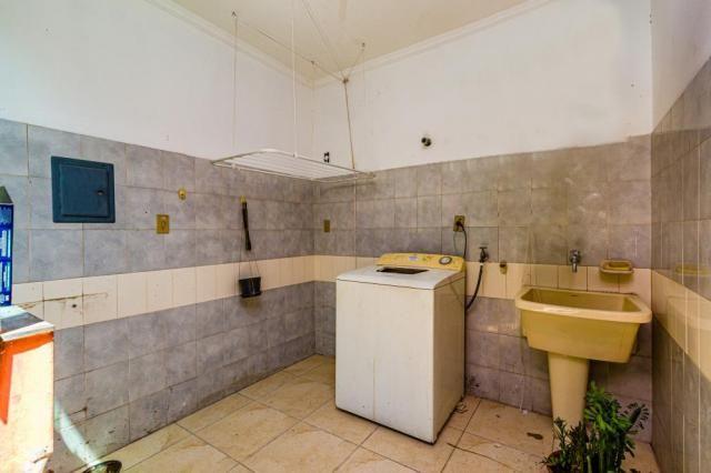Casa à venda com 3 dormitórios em Morumbi, Piracicaba cod:V137386 - Foto 19