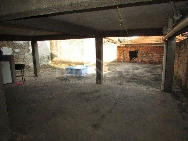 Casa à venda com 3 dormitórios em Algodoal, Piracicaba cod:V133016 - Foto 15