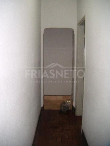 Casa à venda com 3 dormitórios em Alto, Piracicaba cod:V130772 - Foto 5