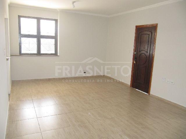 Casa à venda com 3 dormitórios em Jardim monumento, Piracicaba cod:V34744 - Foto 3