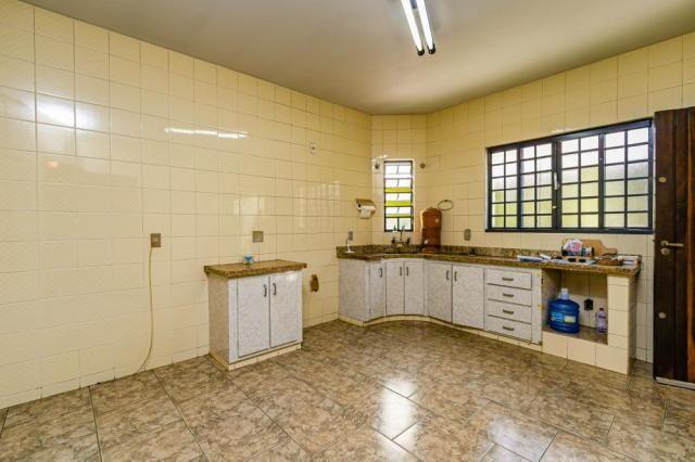 Casa para alugar com 3 dormitórios em Santa terezinha, Piracicaba cod:L136735 - Foto 16
