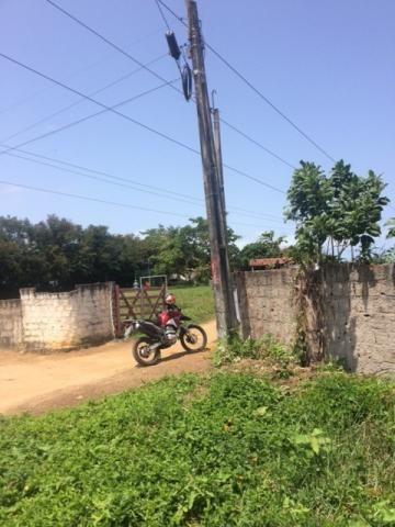 Ótimo Sítio 1,6 Hectares na Área Rural de Olinda, Aceito Automóvel ou imóvel - Foto 2