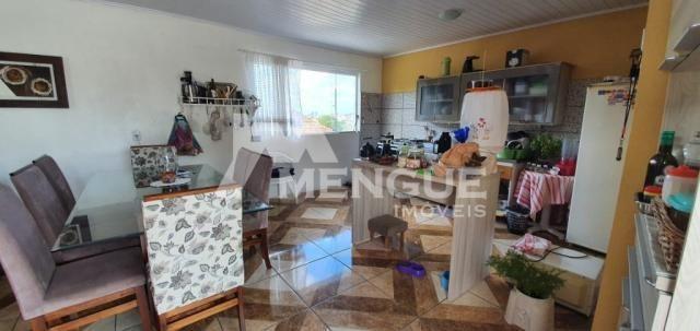 Casa à venda com 5 dormitórios em Jardim itu-sabará, Porto alegre cod:10954 - Foto 7