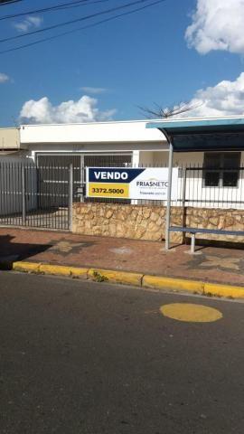 Casa à venda com 3 dormitórios em Jardim monumento, Piracicaba cod:V34744 - Foto 13