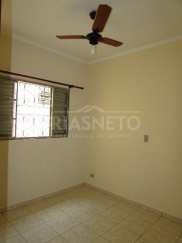 Casa à venda com 3 dormitórios em Santa terezinha, Piracicaba cod:V47020 - Foto 10