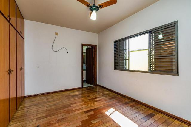 Casa para alugar com 3 dormitórios em Santa terezinha, Piracicaba cod:L136735 - Foto 11
