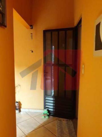 Apartamento à venda com 2 dormitórios em Irajá, Rio de janeiro cod:VPAP21670 - Foto 3