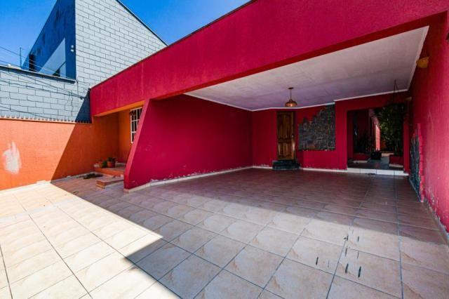 Casa à venda com 3 dormitórios em Morumbi, Piracicaba cod:V137386 - Foto 3