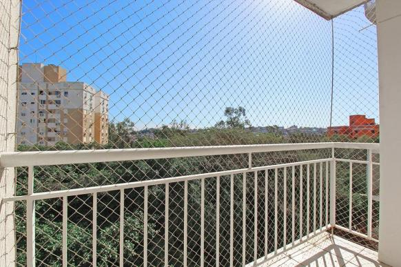 Apartamento à venda com 2 dormitórios em Agronomia, Porto alegre cod:66165 - Foto 16