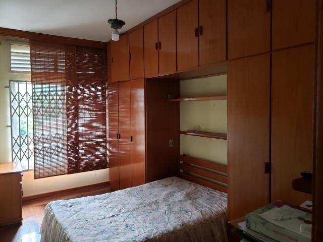 Apartamento à venda com 2 dormitórios em Grajaú, Rio de janeiro cod:889503 - Foto 10
