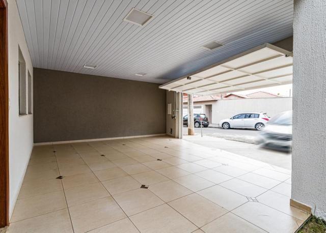 Casa à venda com 3 dormitórios em Sao vicente, Piracicaba cod:V136709 - Foto 4